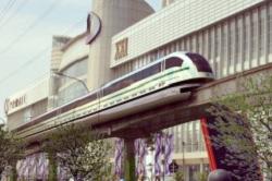 Infrastructure Indonesia: Tender Soekarno-Hatta Airport Railway Delayed