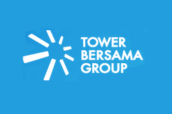 Tower Bersama Infrastructure Indonesia Investments