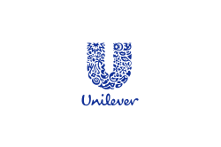 uniliver company profile With operations in 190 countries and products used by 25 billion people everyday, unilever plc (ul) is the closest thing earth has to a truly omnipresent company the end users of unilever's.