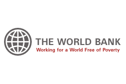 World Bank: East Asian Economies Expected to Grow Stably in 2014