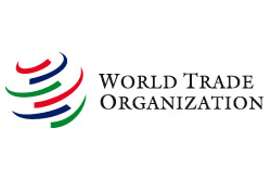 Bali Package Important Step for the WTO's Doha Development Round